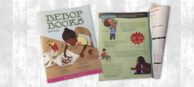 childrens-book-promotion-catalog