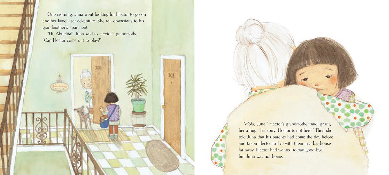 picture-book-design-interior-juna
