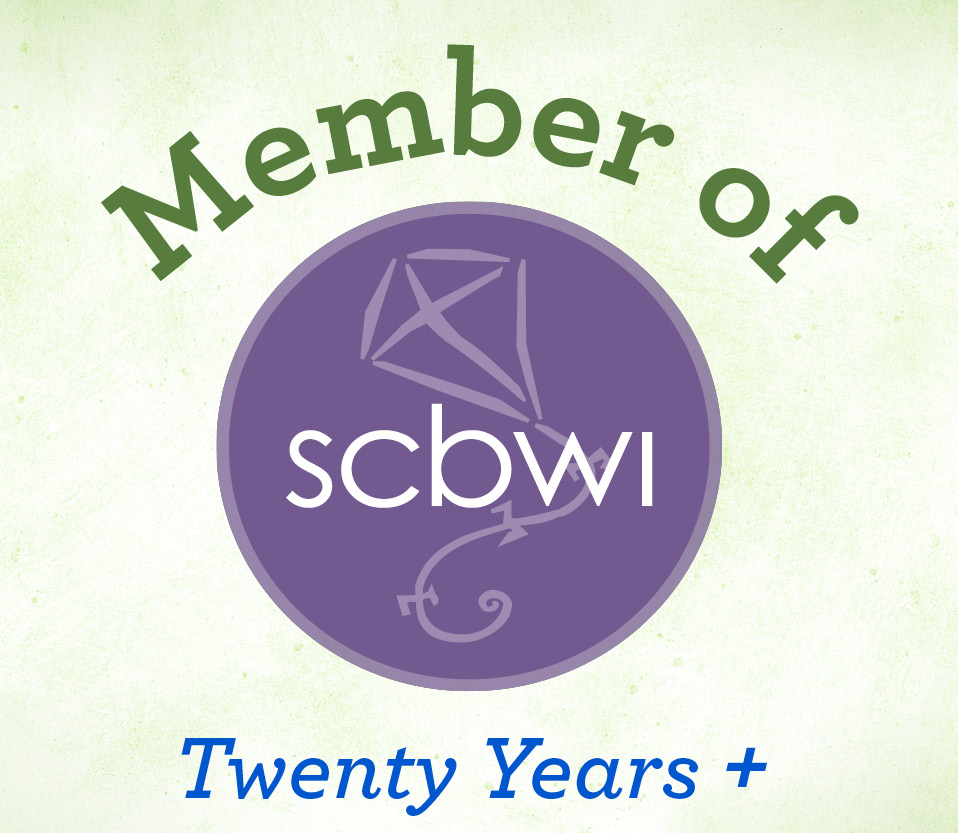 scbwi-Member-badges4